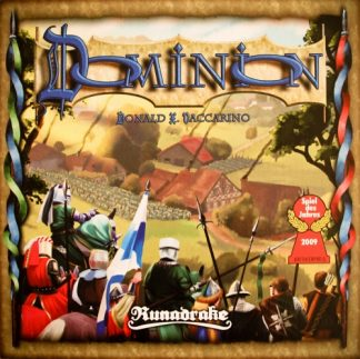 dominion_caixa2