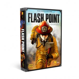 flashpoint_caixa
