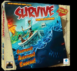 survive_caixa