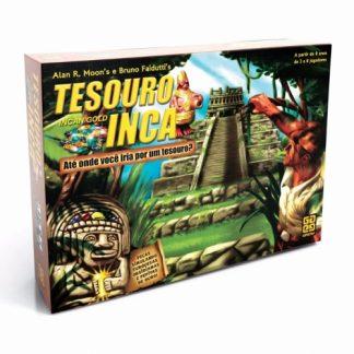 tesouroinca_caixa