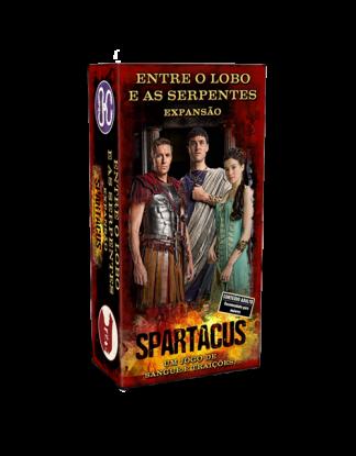 kronos_web_store_spartacus_serpents_001-smallbox