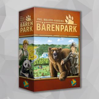 barenpark_caixa